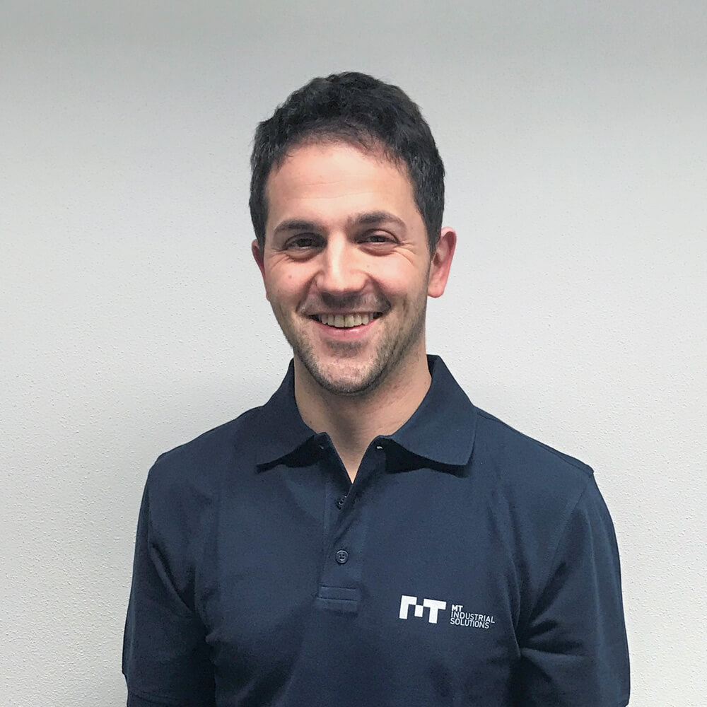 teammember-Thomas Katzinger