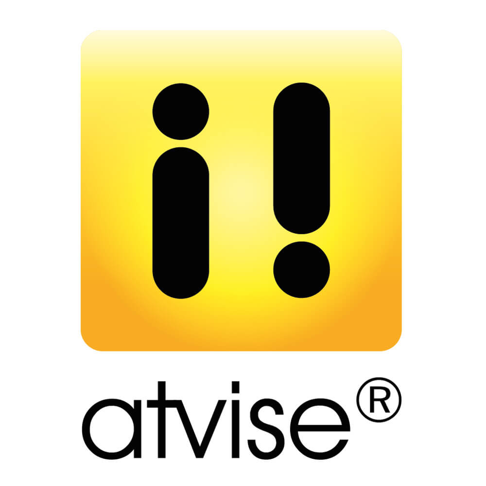 newsimage-atvise Systemintegrator